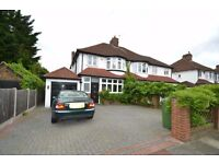 Beautiful 3 bedroom Semi Detached House in very sought after area in New Eltham / Eltham