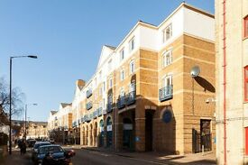 WESTMINSTER COURT 1 BEDROOM FULLY FURNISHED APARTMENT RESIDENTS ACCESS SWIMMING POOL JACUZZI SAUNA