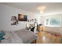 LOVELY THREE DOUBLE BEDROOM FLAT (NO LOUNGE) CLOSE TO STEPNEY GREEN TUVBE AND QUEEN MARY UNIVERSITY