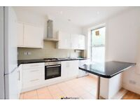 Exceptional Newly Renovated Split-Level Four Bedroom Apartment Moments From Streatham Common - SW16