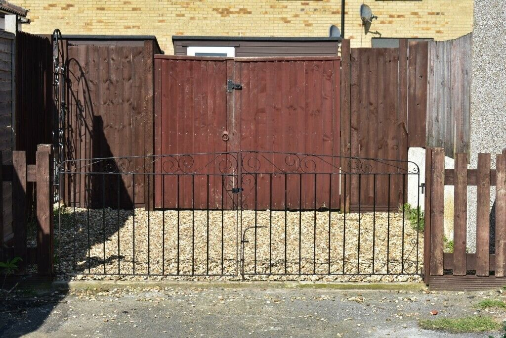 This Rent is multy purpose Art studio, storage car, caravan, boat, Builders  storage | in Poole, Dorset | Gumtree