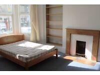 8 BEDROOM HOUSE - £125 per week!