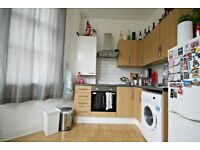 ONE BEDROOM FLAT IN HARLESDEN £1105??? ONLY??? DON'T MISS OUT! CALL TASSOS NOW ON 020 8459 4555!