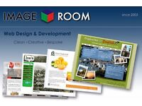 Local Web Design & Development