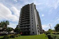 Victoria Park Towers - The Strasburg Apartment for Rent