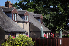 Holiday Cottages & Apartment in Ashbourne Derbyshire Peak District with Swimming Pool Sept Breaks