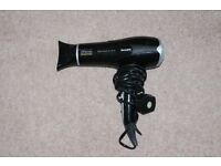 Tresemme Philips Salon Control Hair Dryer 2100W