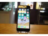 Apple iPhone 6S - 16GB - Black/Grey - Unlocked