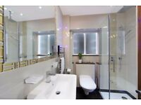 2 BEDROOM 2 BATHROOM FLAT FOR LONG LET IN MARBLE ARCH
