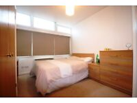 Trendy, Spacious 2 bed Flat in centre of Elephant and castle available Now for £390