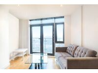 NO AGENCY APPLICATION FEES* Exceptional one bedroom apartment available for immediate occupation!