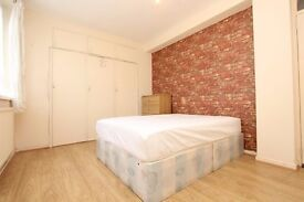 NEW AMAZING ROOM near BRICK LANE !