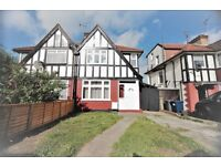 4 bedroom house in Greenway Close, Colindale, NW9