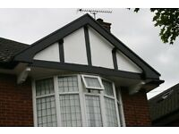 Fresh Finish Decorators, Offering exactly what you require! Painting, Decorating, Surface Repairs