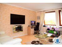 Luxury 2 Bedroom Flat For Rent Bucksburn