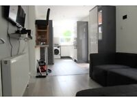 QUALITY 7 BED STUDENT HOUSE TO LET 01.09.2021 MOVE IN