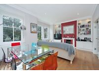 Beautifully presented 3 bedroom / 2 bathroom apartment. NOT TO BE MISSED!