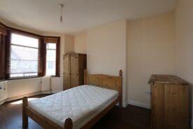 ***1 Double Bedroom*** - Chadwell Heath High Rd