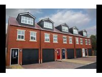 2 bedroom house in Nottingham NG4, NO UPFRONT FEES, RENT OR DEPOSIT!