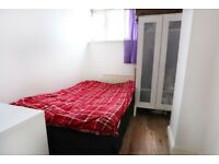 🍂DOUBLE ROOM IN E1🍂