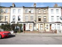 A BRIGHT AND SPACIOUS (ONE) 1 BED/ROOM FLAT - WITH OWN GARDEN - HOLLOWAY - N7