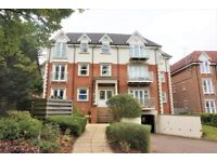 Luxury Large 2 bedroom apartment in Shortlands, Bromley **** No Upwards Chain ***