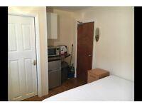 1 bedroom flat in Derby DE1, NO UPFRONT FEES, RENT OR DEPOSIT!