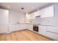 SUPERB TWO BEDROOM FLAT ON NORTH COMMON ROAD SHORT WALK TO EALING BROADWAY STATION £2300 PCM