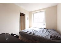 Lovely and vibrant Hackney. NEW property*****