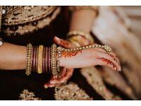 Wedding Photographer Pre Wedding Asian Candid Bengali Indian Muslim Wedding Love stories