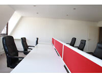 OFFICE AVAILABLE TO LET IN BRIGHTON CENTRE