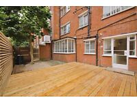 2 Bed Flat to Rent on Vincent Court, Seymour Place, Marble Arch, W1H