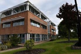 Office space in Bellshill ML4 starting from £57 p/w
