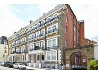 5 bed flat available 15th August near Gloucester rd sw7