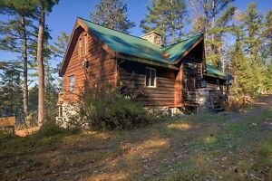 Two or more storey - for sale - Gracefield - 24342390