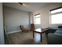 Lovely 1 Bedroom Apartment in Oval - Must See!
