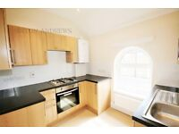 1 bedroom flat in St Dunstans Road, Hanwell, W7