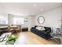 2 bedroom flat in Earlsfield, London, SW18 (2 bed) (#1045871)