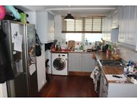 1 bedroom flat St. Peter's Way, N1 Lovely 1 bedroom flat in Dalston with great transport links.