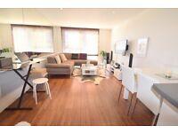 Stunning 2 bed 2 bath forth floor apartment in a Prestigious Development, Wandsworth, SW18