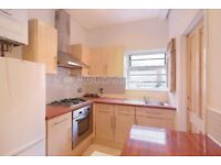 Recently refurbished 1 bed apartment in West Norwood. Furnished. Available immediately.