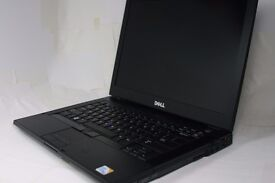 Dell Latitude E6410 Core i5 2.4GHz 4GB RAM 256GB SSD WIFI DVDRM WIN7 Pro 64-bit laptop SALE ON!!!