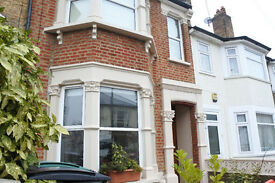 Fantastic 2 double bedroom garden flat