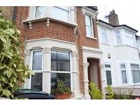 Fantastic 2 double bedroom garden flat