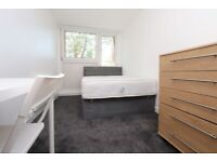🆕NEW PROPERTY IN HOLLOWAY ROAD - LAST ROOM ALL INCLUDED -ZERO DEPOSIT APPLY- #102 Bakersfield