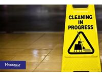 Welfare Labourer / Site Cleaner / CSCS / Immediate Start / West London / £7.20 ph / Immediate Start.