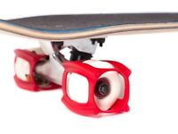 NEW in seled package SkaterTrainer 2.0, The Rubber Skateboarding Accessory