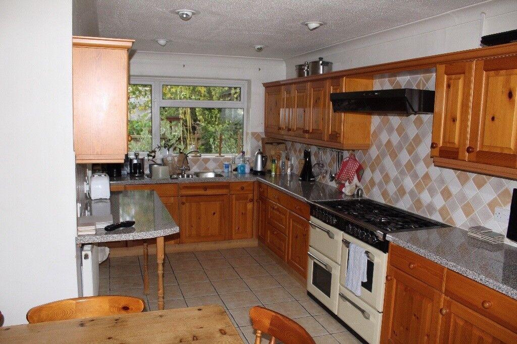 Kitchen Units for quick sale