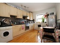 STUNNING ONE DOUBLE BEDROOM FLAT AVAILABLE TO RENT IN BETHNAL GREEN