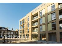 Stunning 3 Bed 2 Bath PENTHOUSE close to ANGEL